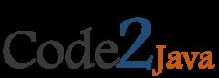 J2EE, Core Java, Spring, Servlets, JSP, JDBC, Hibernate, CSS, JavaScript, JQuery, Interview questions